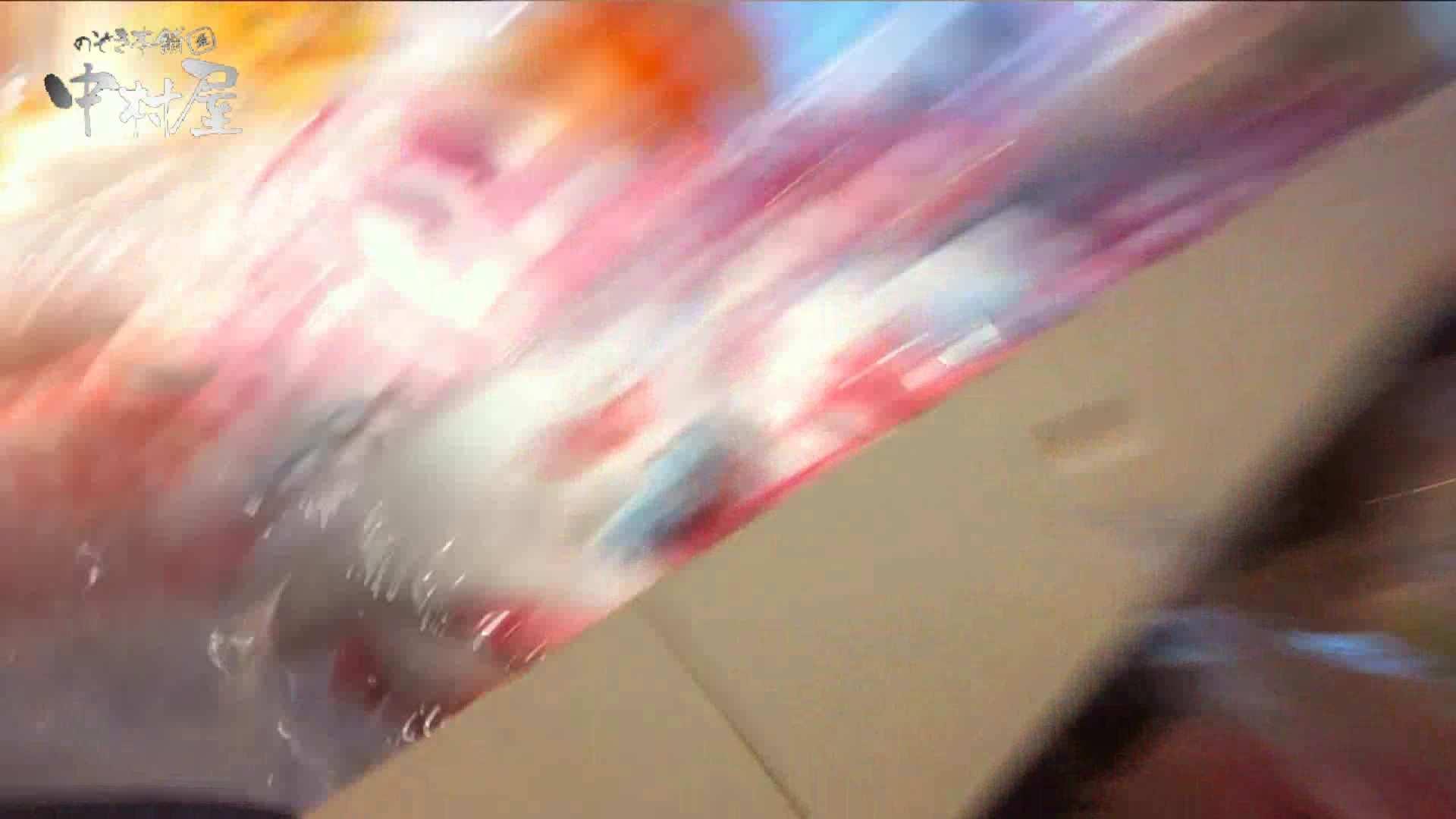 vol.42 美人アパレル胸チラ&パンチラ パンチラね~ちゃん、ジャスコの前♪ 接写  82画像 60