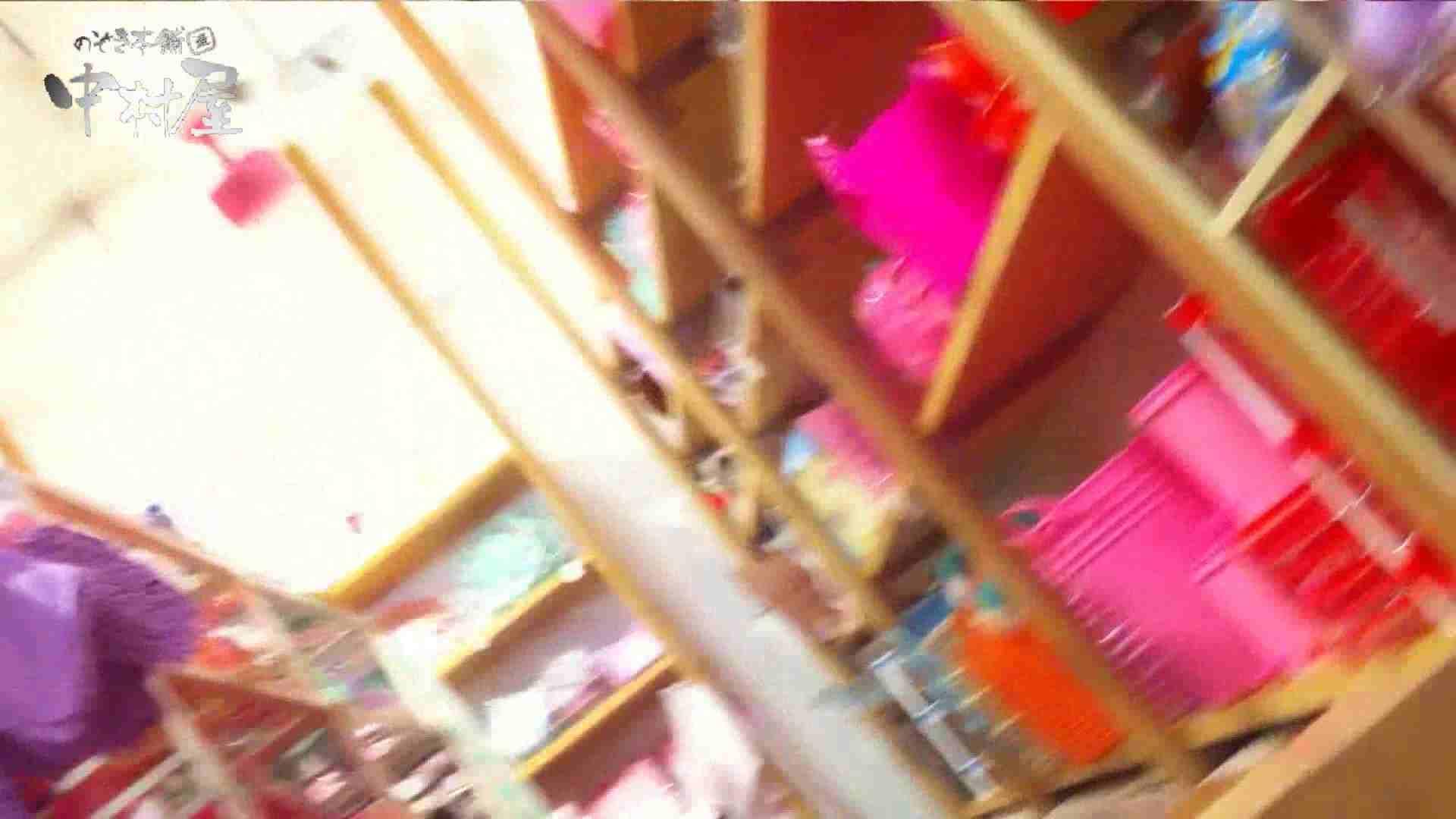 vol.42 美人アパレル胸チラ&パンチラ パンチラね~ちゃん、ジャスコの前♪ エロティックなOL 性交動画流出 82画像 68