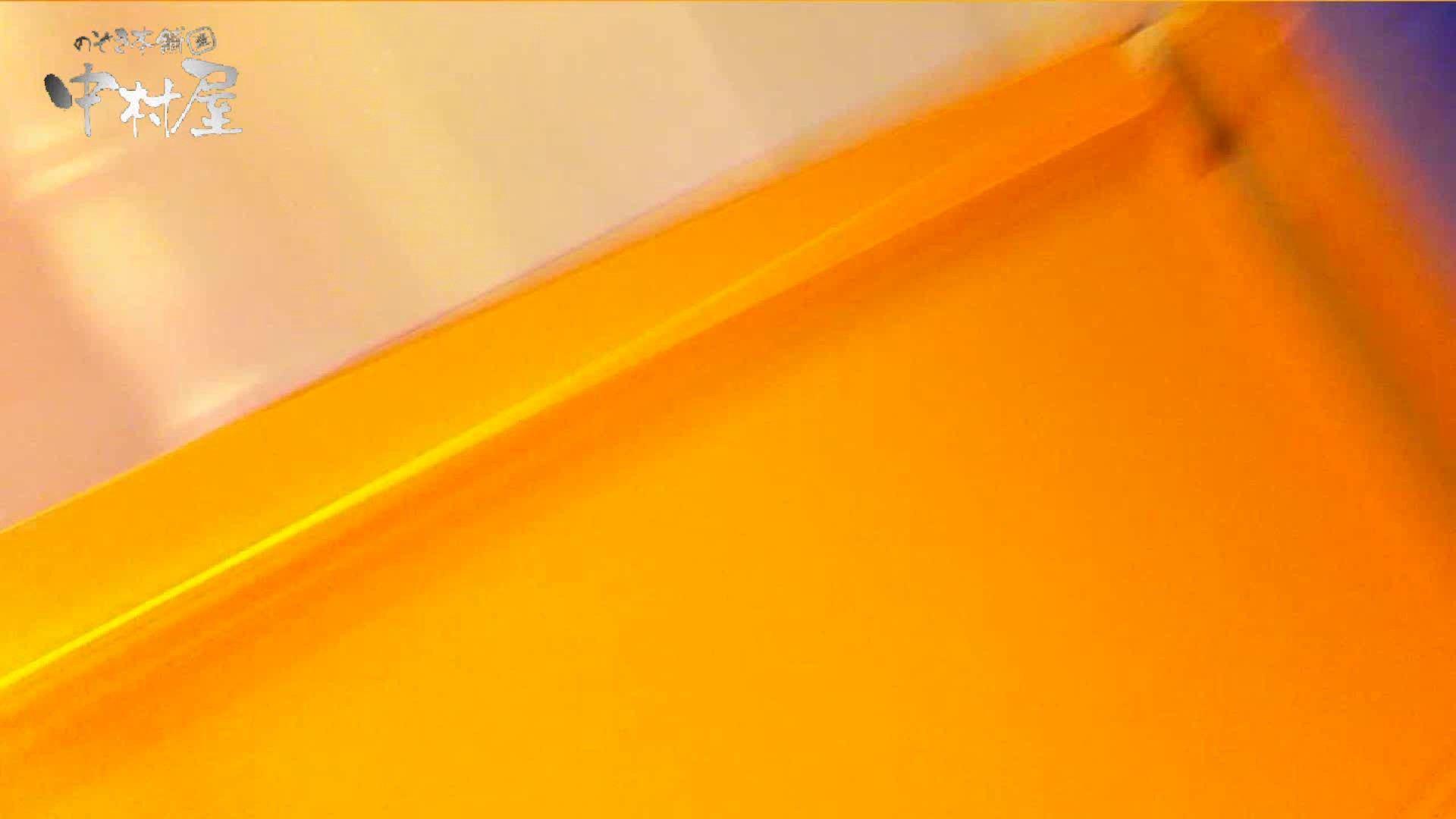 vol.42 美人アパレル胸チラ&パンチラ パンチラね~ちゃん、ジャスコの前♪ 胸チラ ワレメ動画紹介 82画像 77