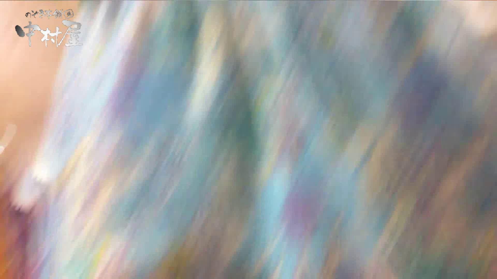 vol.43 可愛いカリスマ店員限定‼胸チラ&パンチラ 美脚おねーさんの胸元ゲット! チラ  86画像 30