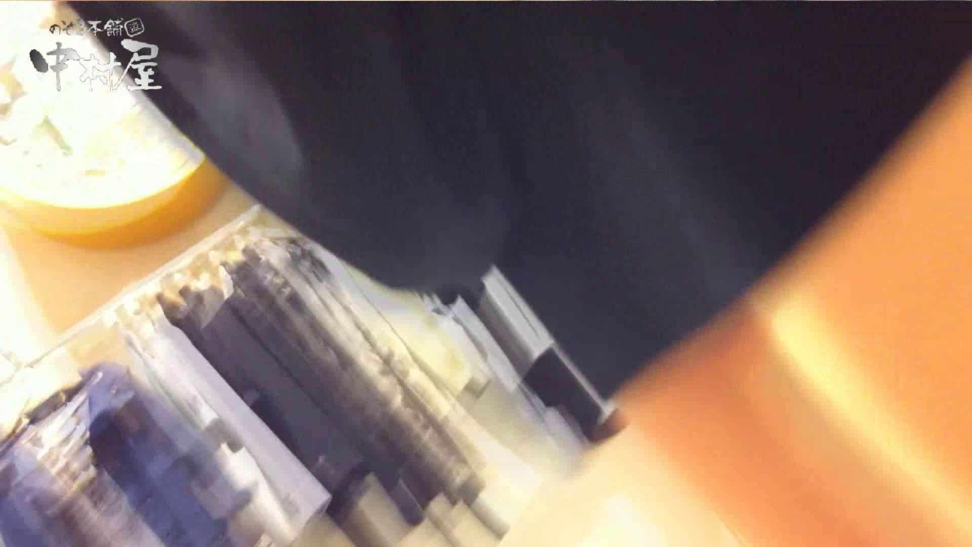 vol.43 可愛いカリスマ店員限定‼胸チラ&パンチラ 美脚おねーさんの胸元ゲット! おまんこ無修正 おめこ無修正動画無料 86画像 70