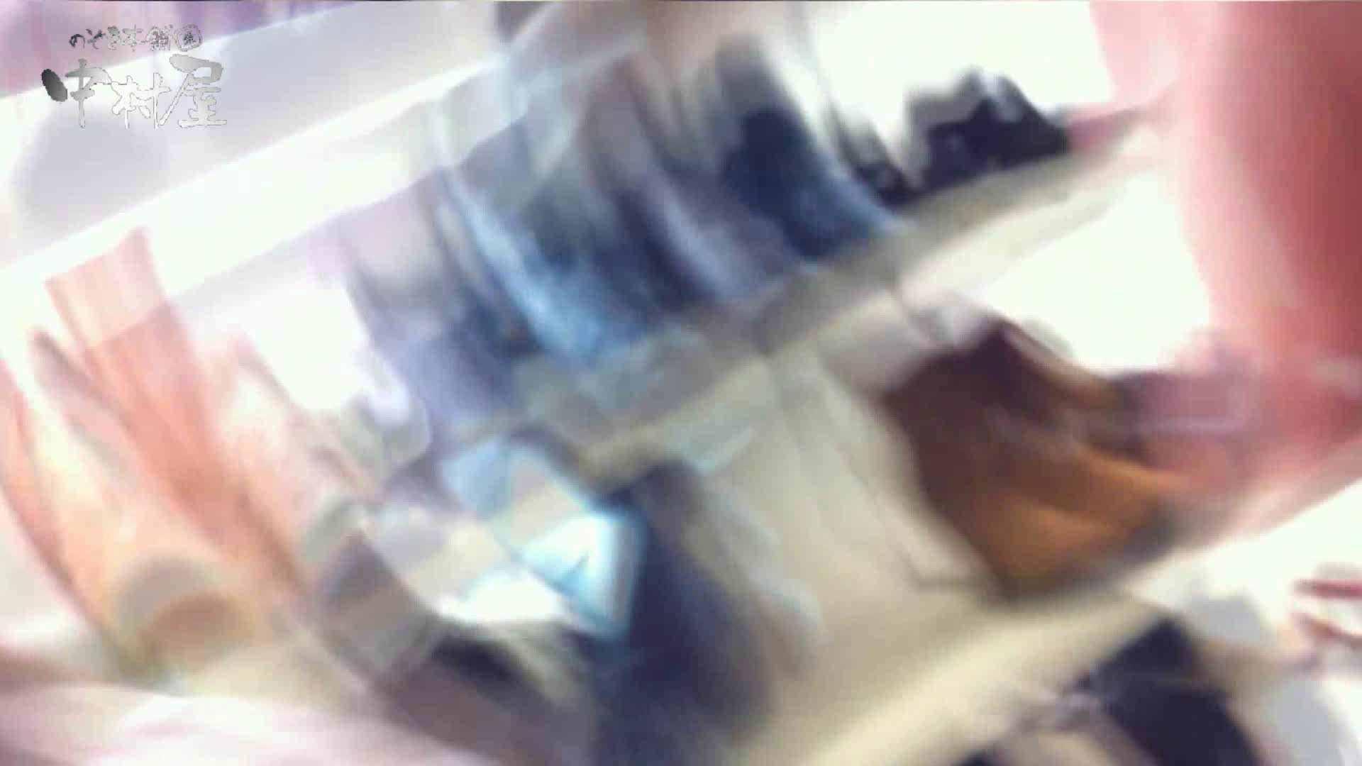 vol.45 可愛いカリスマ店員限定‼胸チラ&パンチラ 食い込みミッキーマウス! エロティックなOL おまんこ動画流出 63画像 26