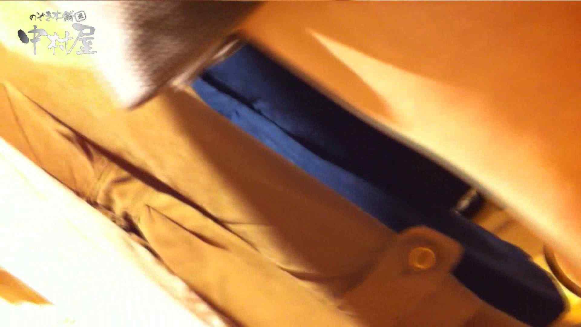 vol.45 可愛いカリスマ店員限定‼胸チラ&パンチラ 食い込みミッキーマウス! チラ オメコ動画キャプチャ 63画像 63