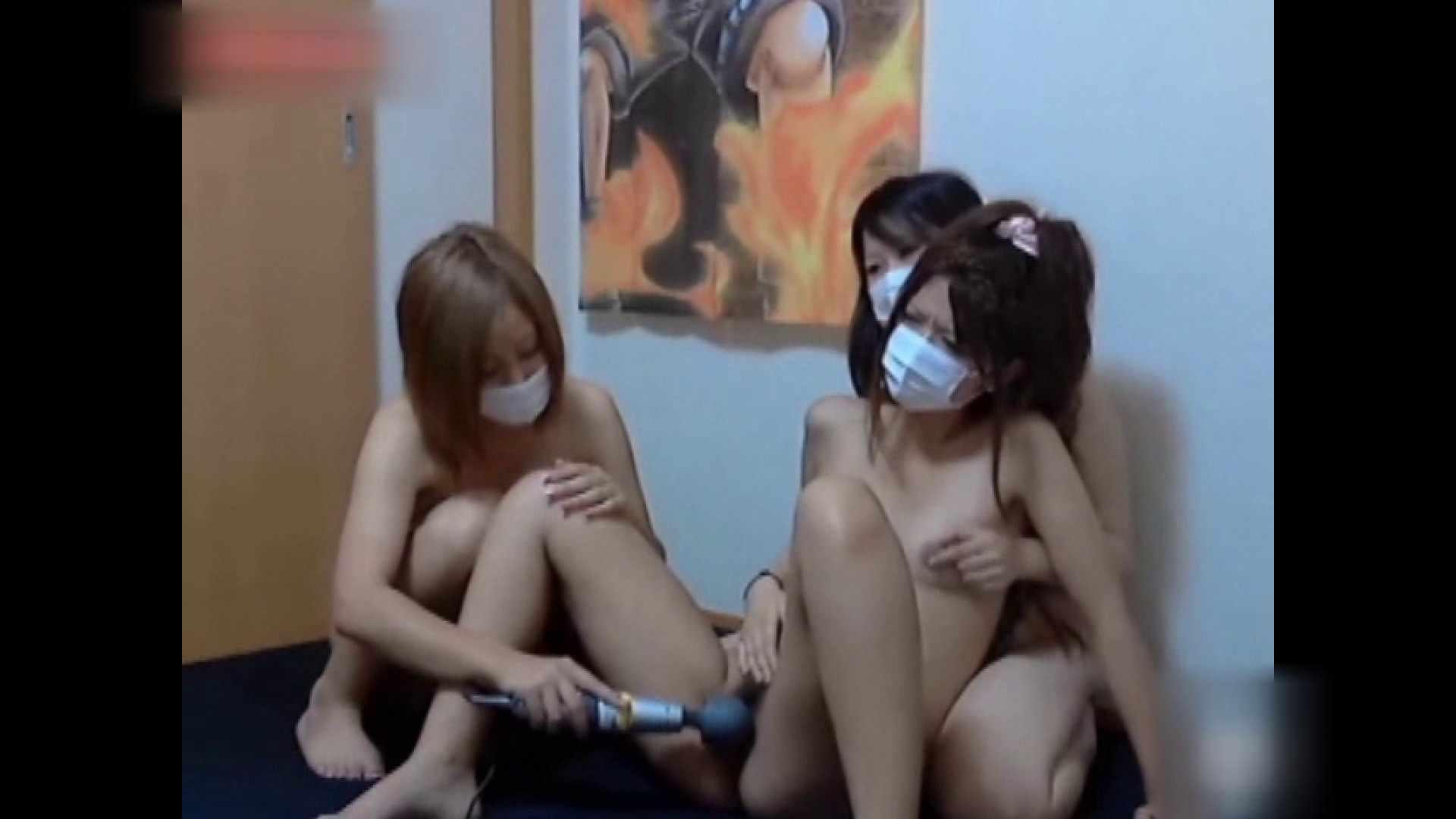 斬新な男女の営み Vol.16 ギャルのエロ動画 オマンコ無修正動画無料 80画像 29