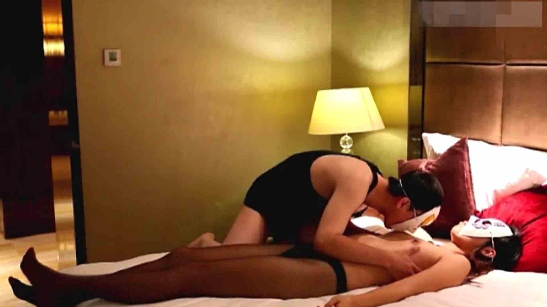 斬新な男女の営み Vol.07 エッチなセックス セックス無修正動画無料 83画像 2