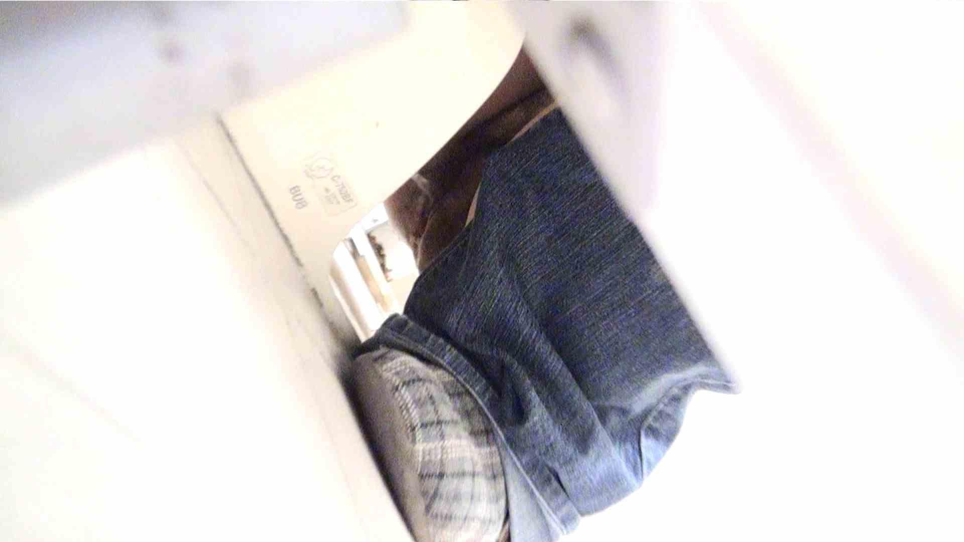 至高下半身盗撮-PREMIUM-【院内病棟編 】 vol.01 ナースのヌード のぞき動画キャプチャ 64画像 23