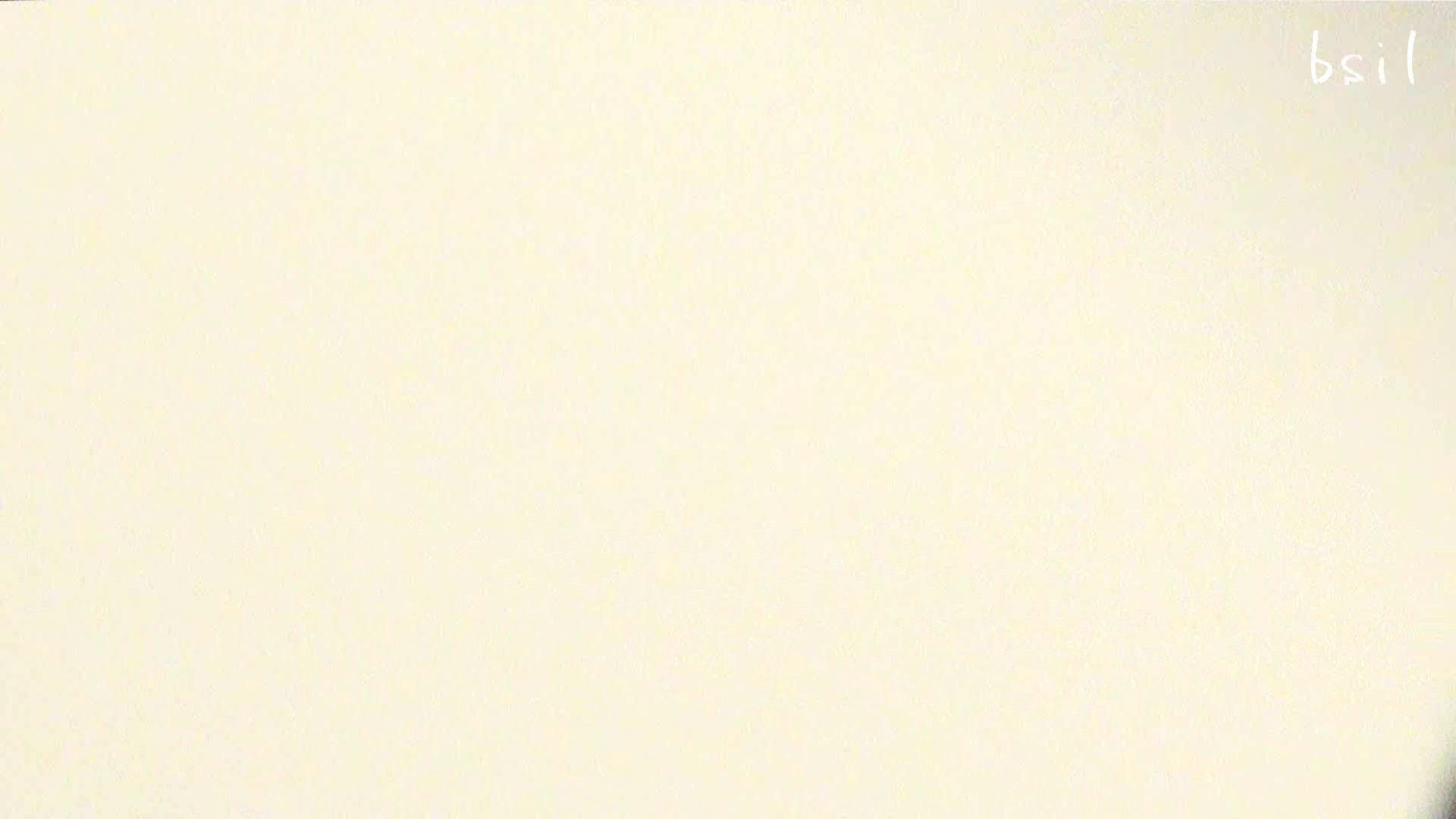 至高下半身盗撮-PREMIUM-【院内病棟編 】 vol.01 盗撮特集   エロティックなOL  64画像 33