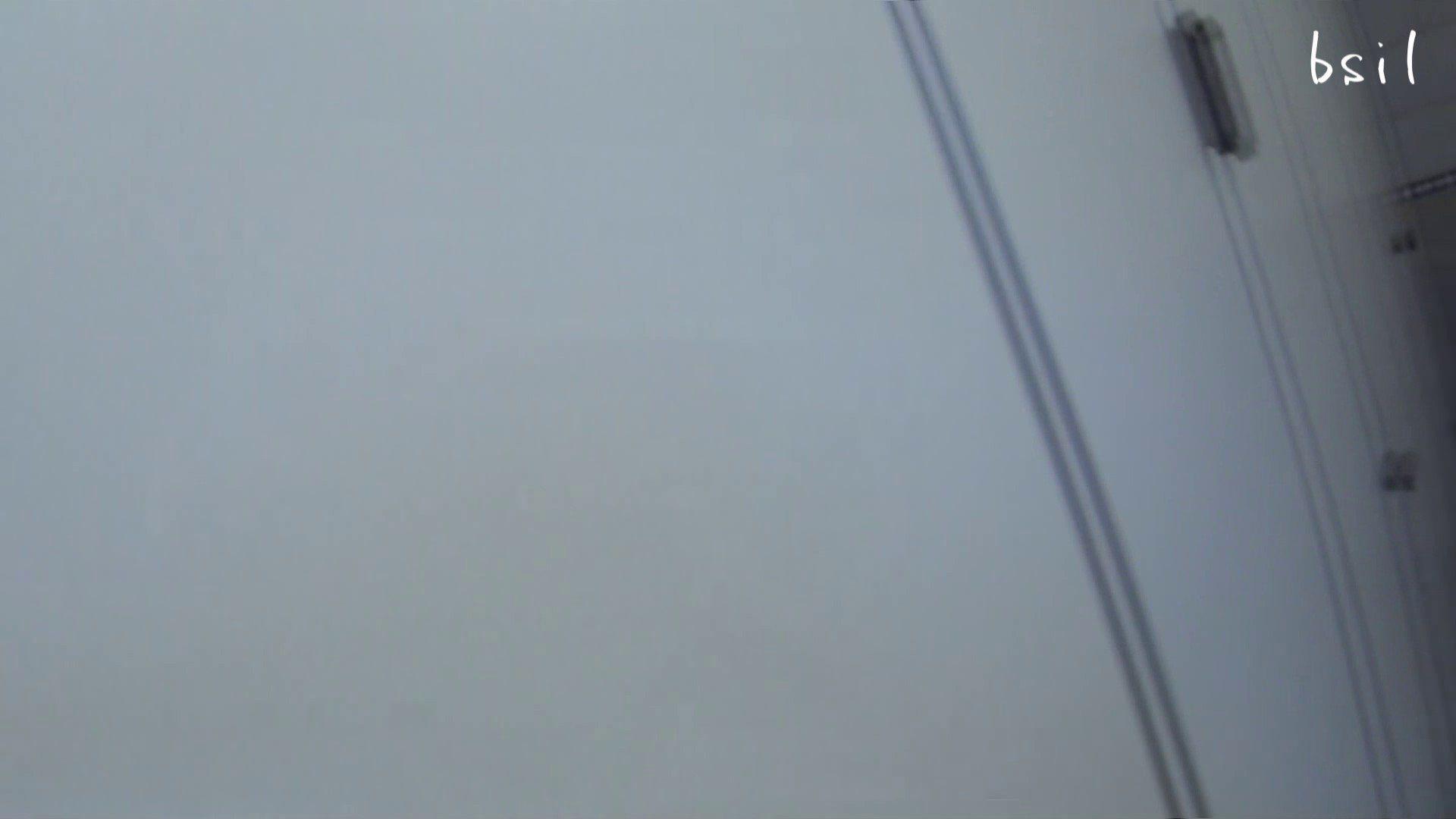 至高下半身盗撮-PREMIUM-【院内病棟編 】 vol.01 ナースのヌード のぞき動画キャプチャ 64画像 43