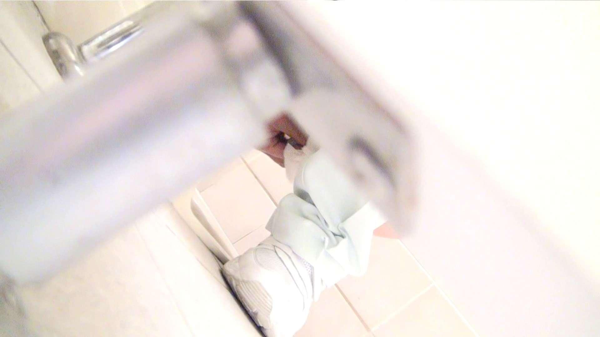 至高下半身盗撮-PREMIUM-【院内病棟編 】 vol.01 ナースのヌード のぞき動画キャプチャ 64画像 47