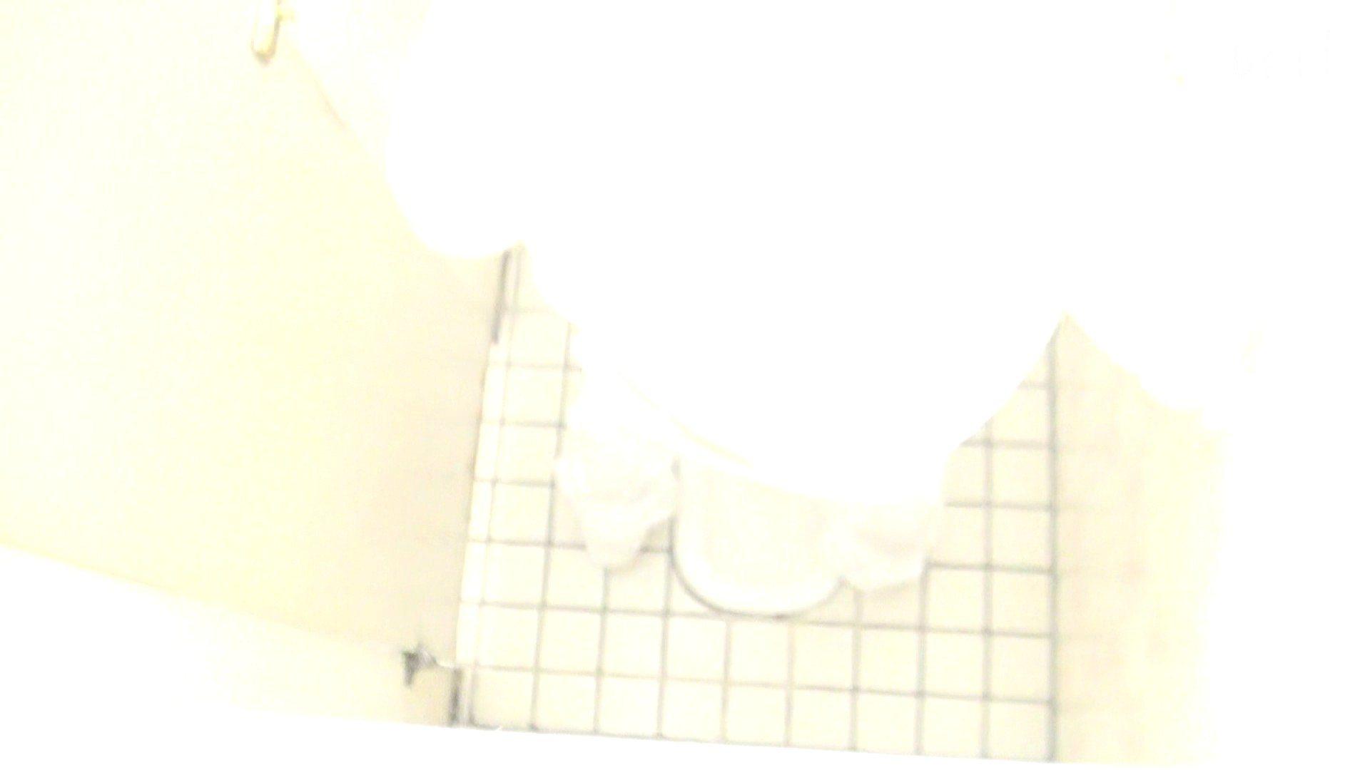 至高下半身盗撮-PREMIUM-【院内病棟編 】 vol.01 盗撮特集  64画像 48