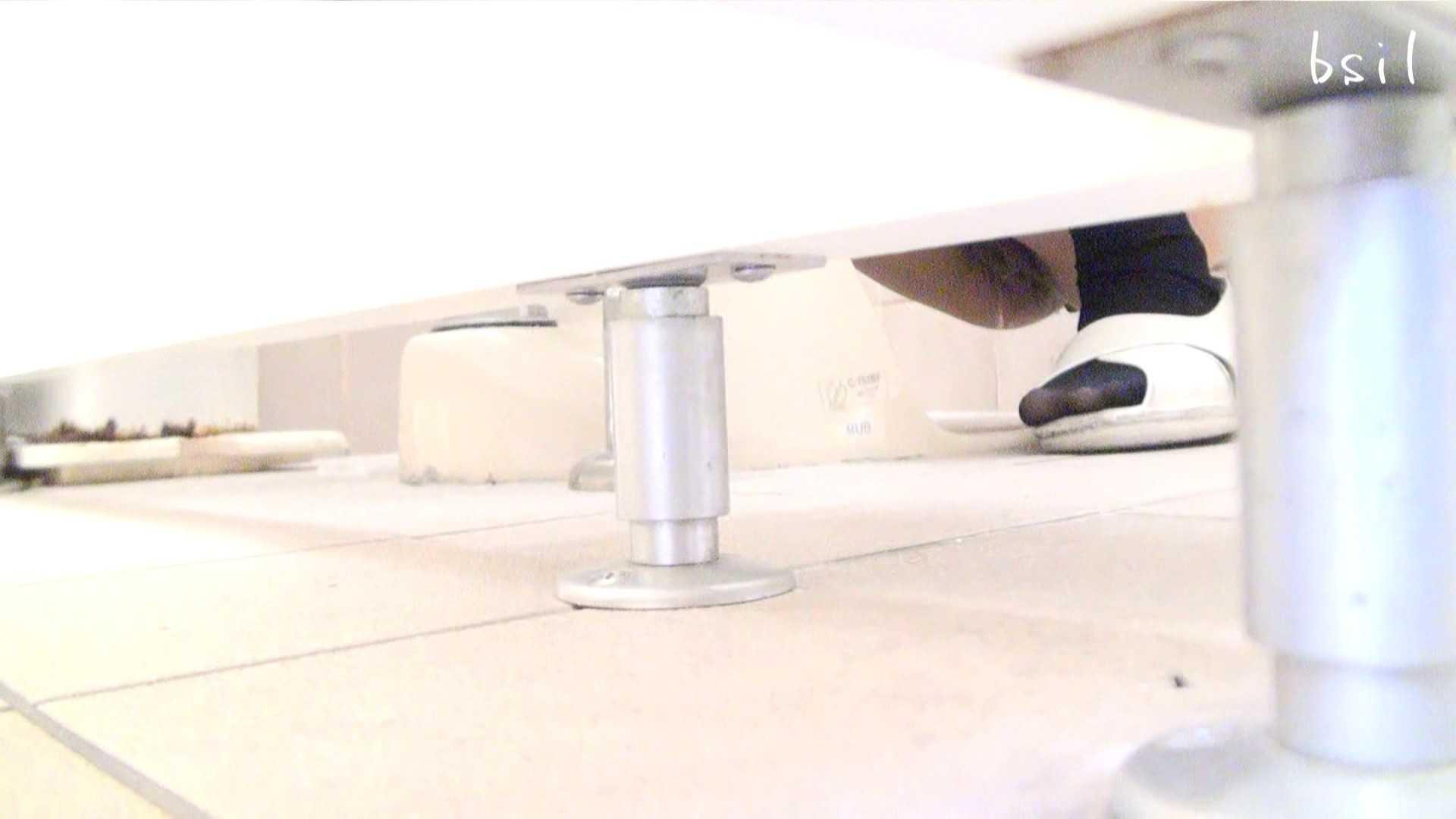 至高下半身盗撮-PREMIUM-【院内病棟編 】 vol.01 ナースのヌード のぞき動画キャプチャ 64画像 59