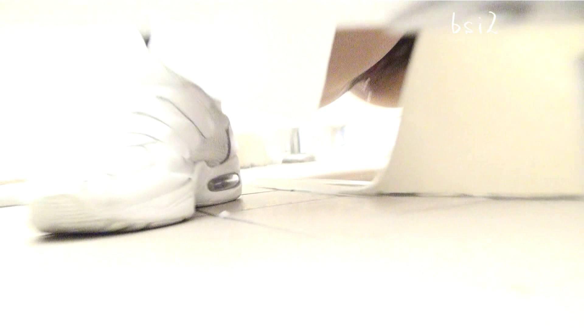 至高下半身盗撮-PREMIUM-【院内病棟編 】 vol.02 エロティックなOL 盗撮動画紹介 59画像 22