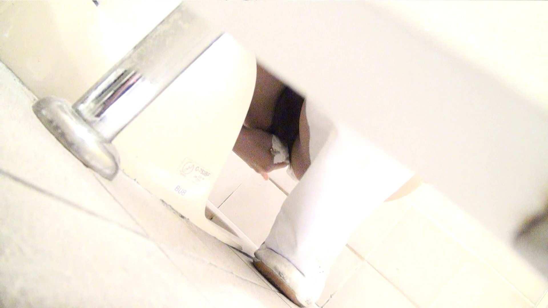 至高下半身盗撮-PREMIUM-【院内病棟編 】 vol.02 盗撮特集 | 洗面所はめどり  59画像 29