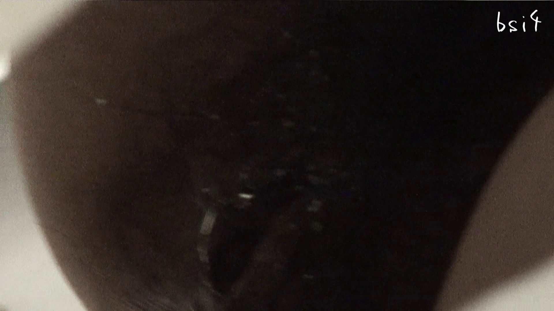 至高下半身盗撮-PREMIUM-【院内病棟編 】 vol.04 ナースのヌード おめこ無修正動画無料 58画像 3