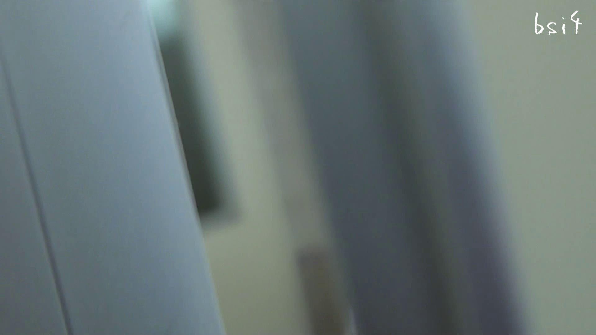 至高下半身盗撮-PREMIUM-【院内病棟編 】 vol.04 洗面所はめどり オメコ無修正動画無料 58画像 18