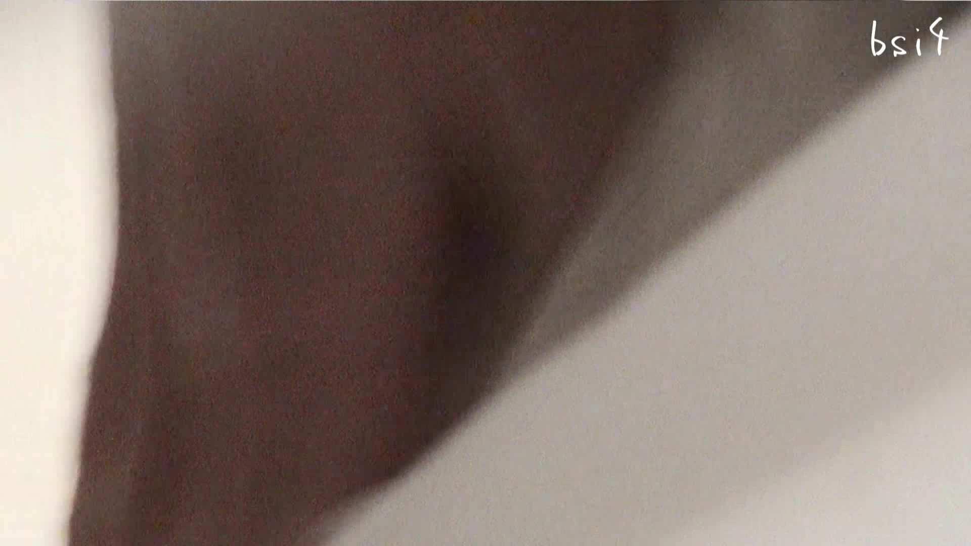 至高下半身盗撮-PREMIUM-【院内病棟編 】 vol.04 盗撮特集 | エロティックなOL  58画像 45