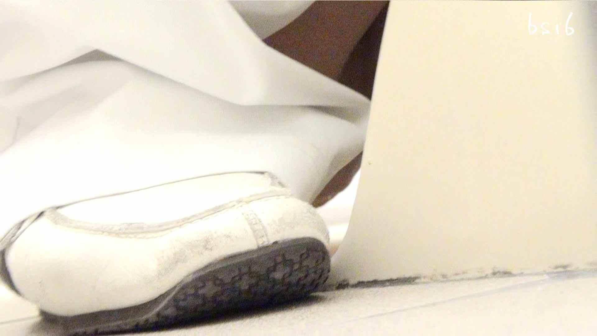 至高下半身盗撮-PREMIUM-【院内病棟編 】 vol.06 洗面所はめどり 盗み撮り動画 107画像 2