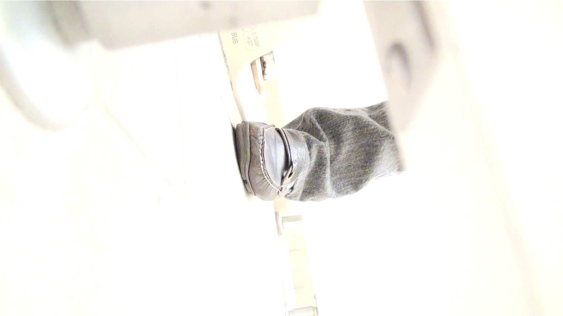 至高下半身盗撮-PREMIUM-【院内病棟編 】 vol.06 エロティックなOL  107画像 24