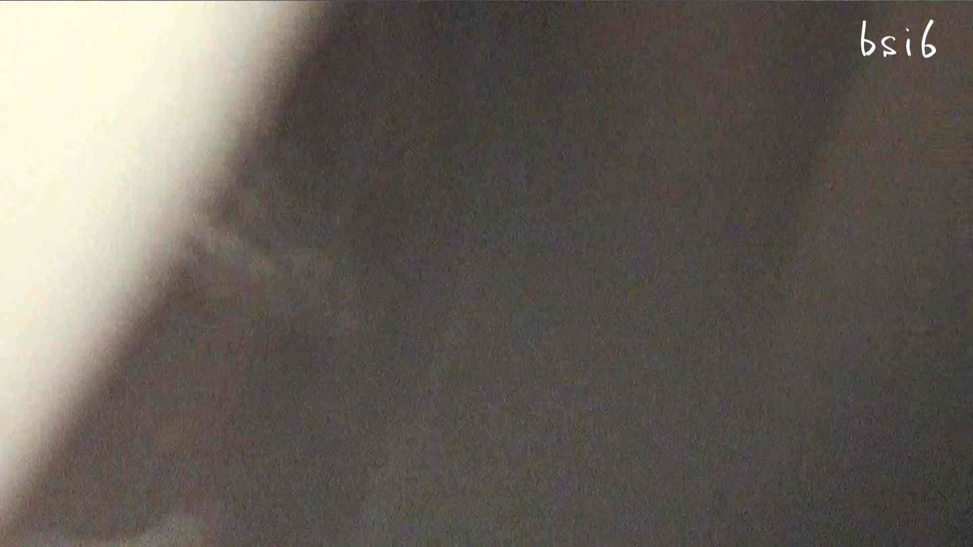至高下半身盗撮-PREMIUM-【院内病棟編 】 vol.06 洗面所はめどり 盗み撮り動画 107画像 30