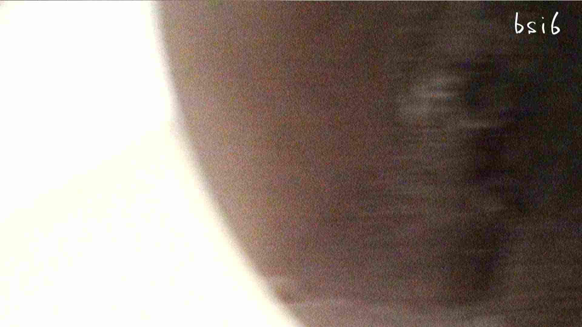 至高下半身盗撮-PREMIUM-【院内病棟編 】 vol.06 ナースのヌード えろ無修正画像 107画像 39