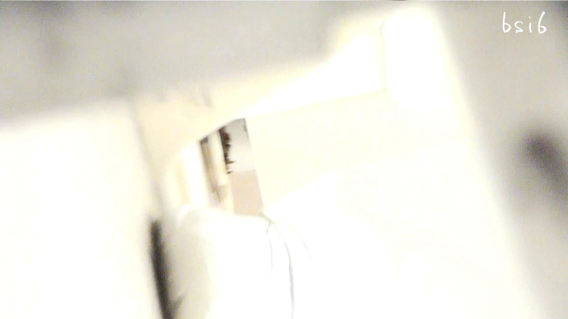 至高下半身盗撮-PREMIUM-【院内病棟編 】 vol.06 エロティックなOL | 盗撮特集  107画像 97