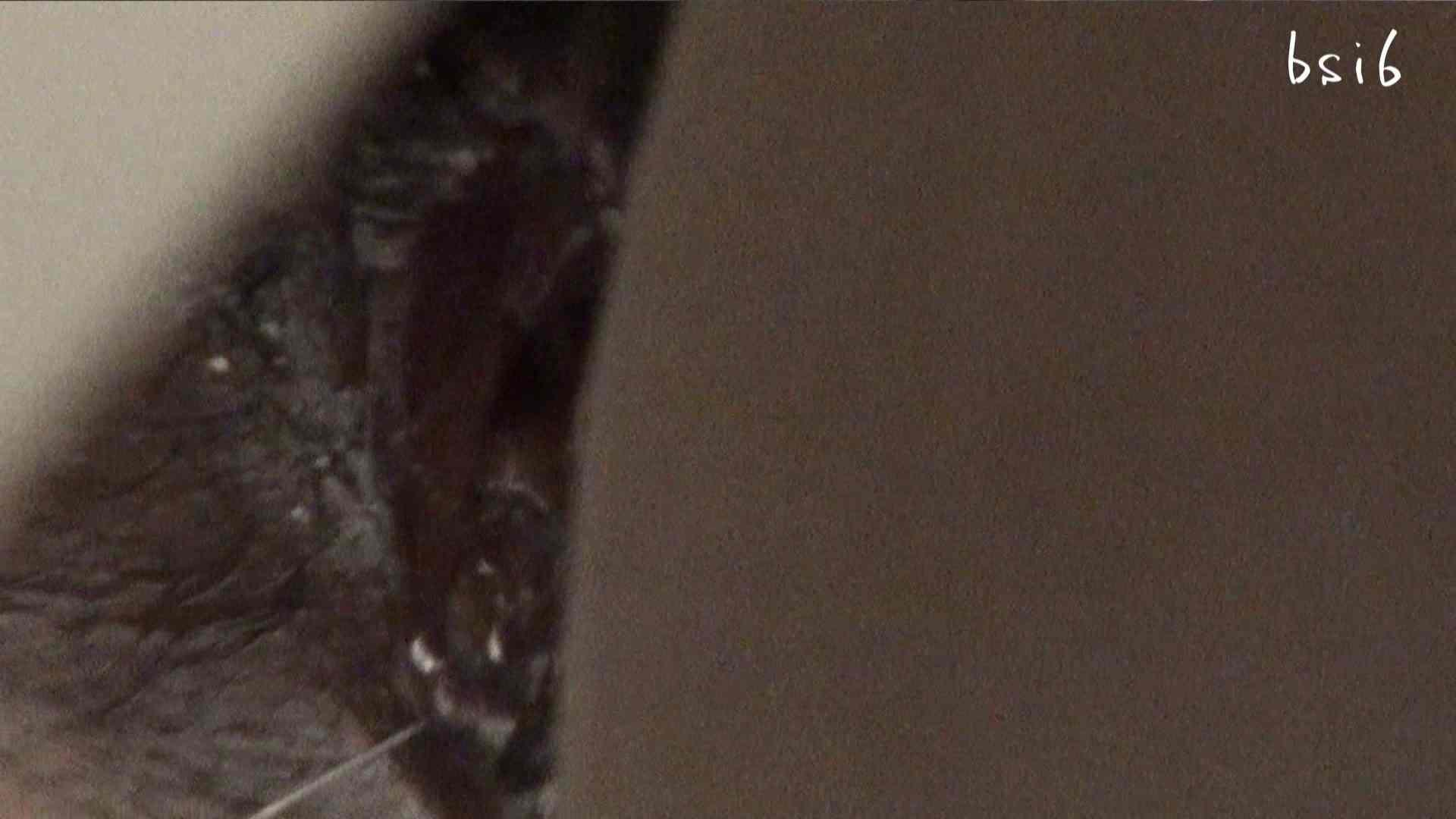 至高下半身盗撮-PREMIUM-【院内病棟編 】 vol.06 ナースのヌード えろ無修正画像 107画像 103