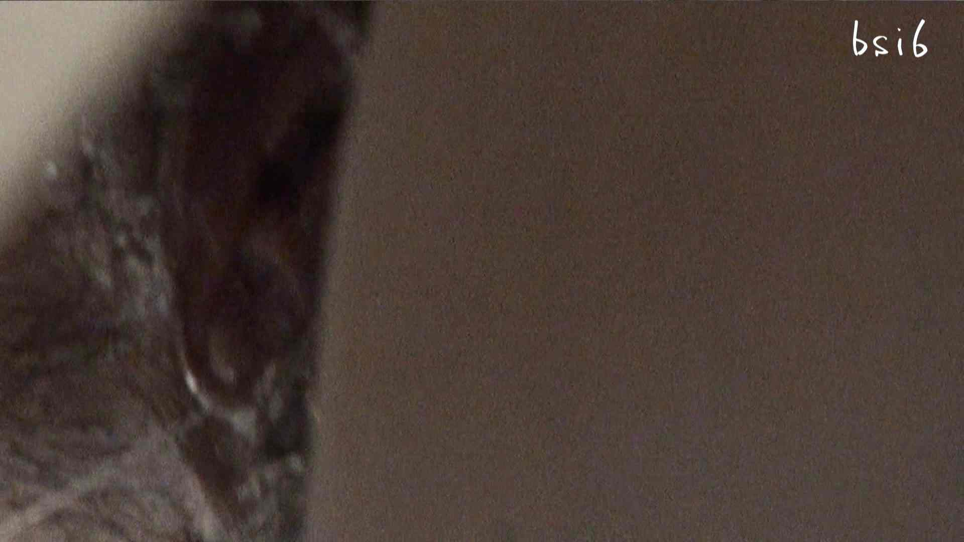 至高下半身盗撮-PREMIUM-【院内病棟編 】 vol.06 エロティックなOL  107画像 104