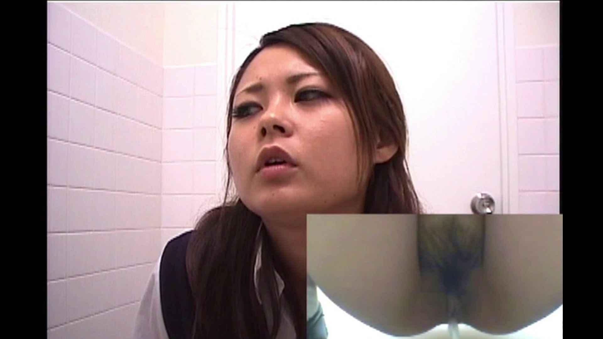 お漏らし寸前デパトイレ盗撮!Vol.02 洗面所はめどり AV無料 80画像 58