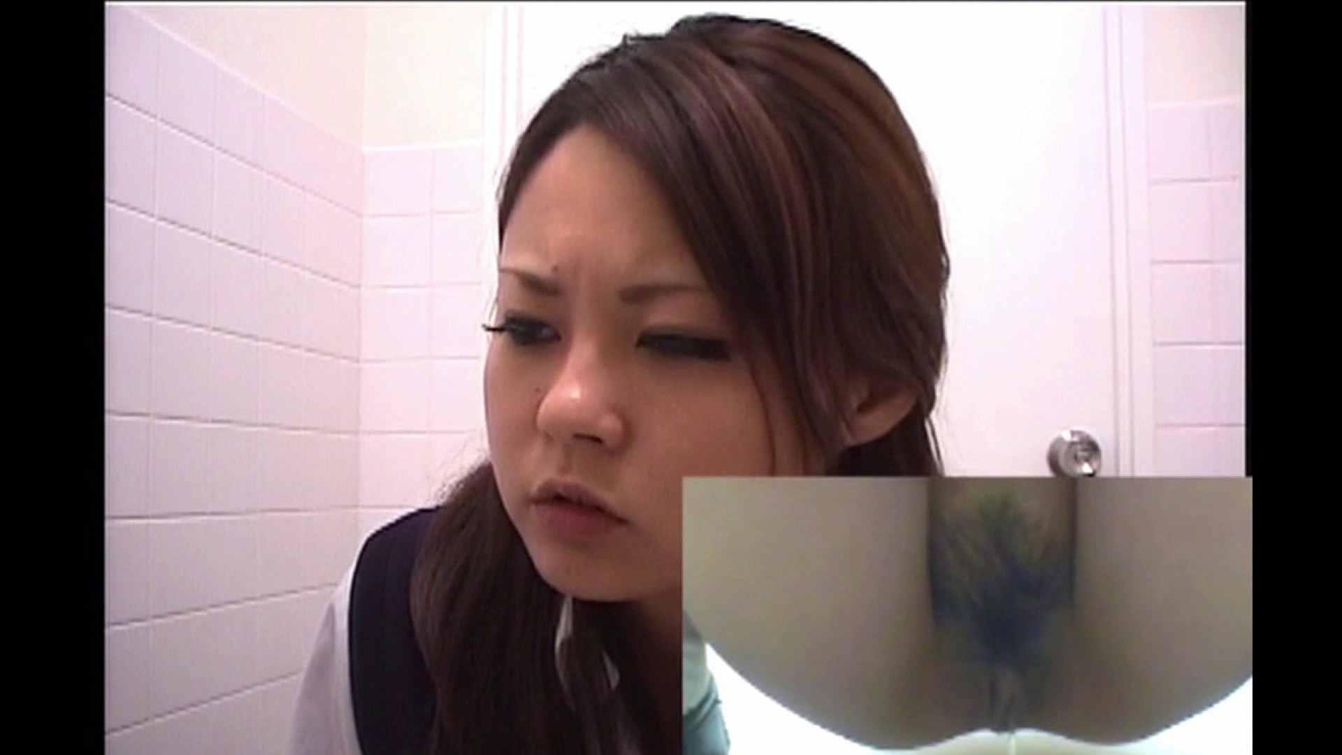 お漏らし寸前デパトイレ盗撮!Vol.02 盗撮特集 | 女子トイレ  80画像 61