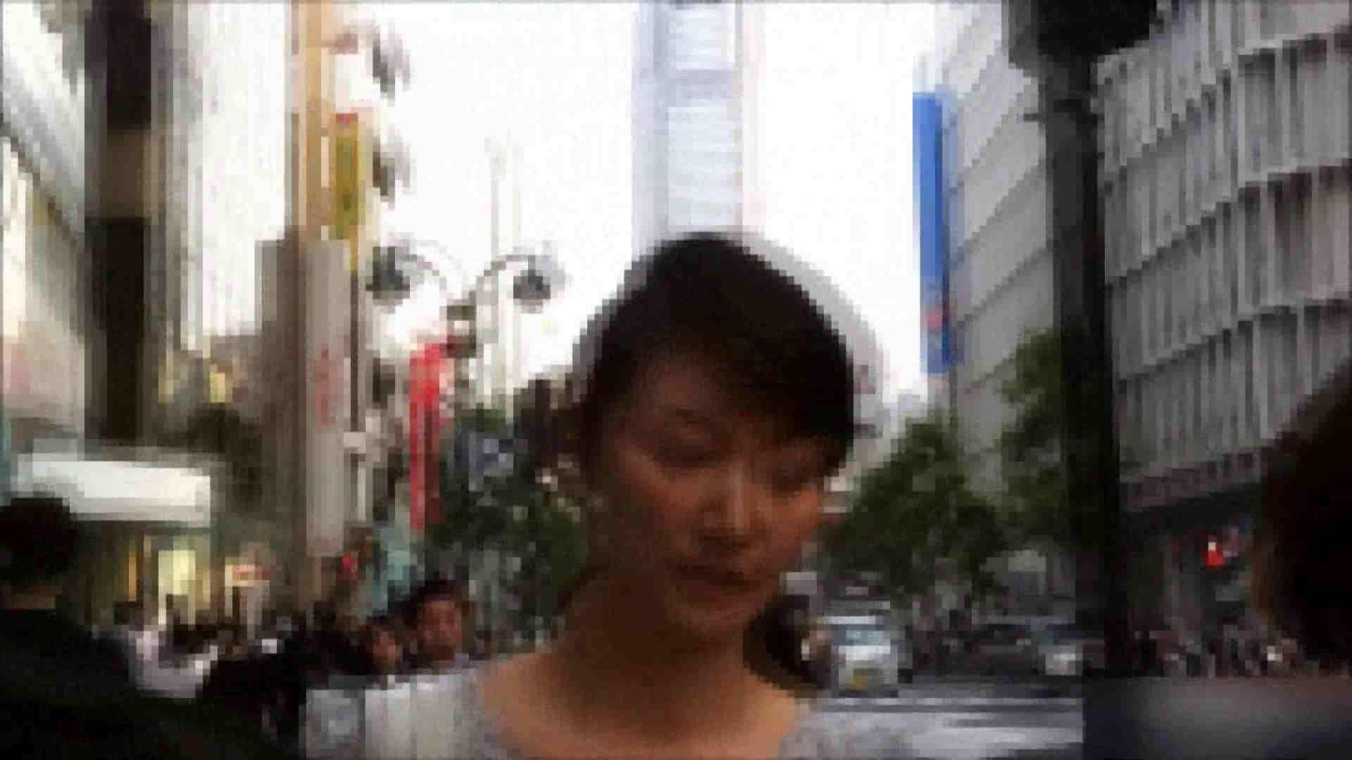 ガールズパンチラストリートビューVol.001 パンチラのぞき   ギャルのエロ動画  106画像 77
