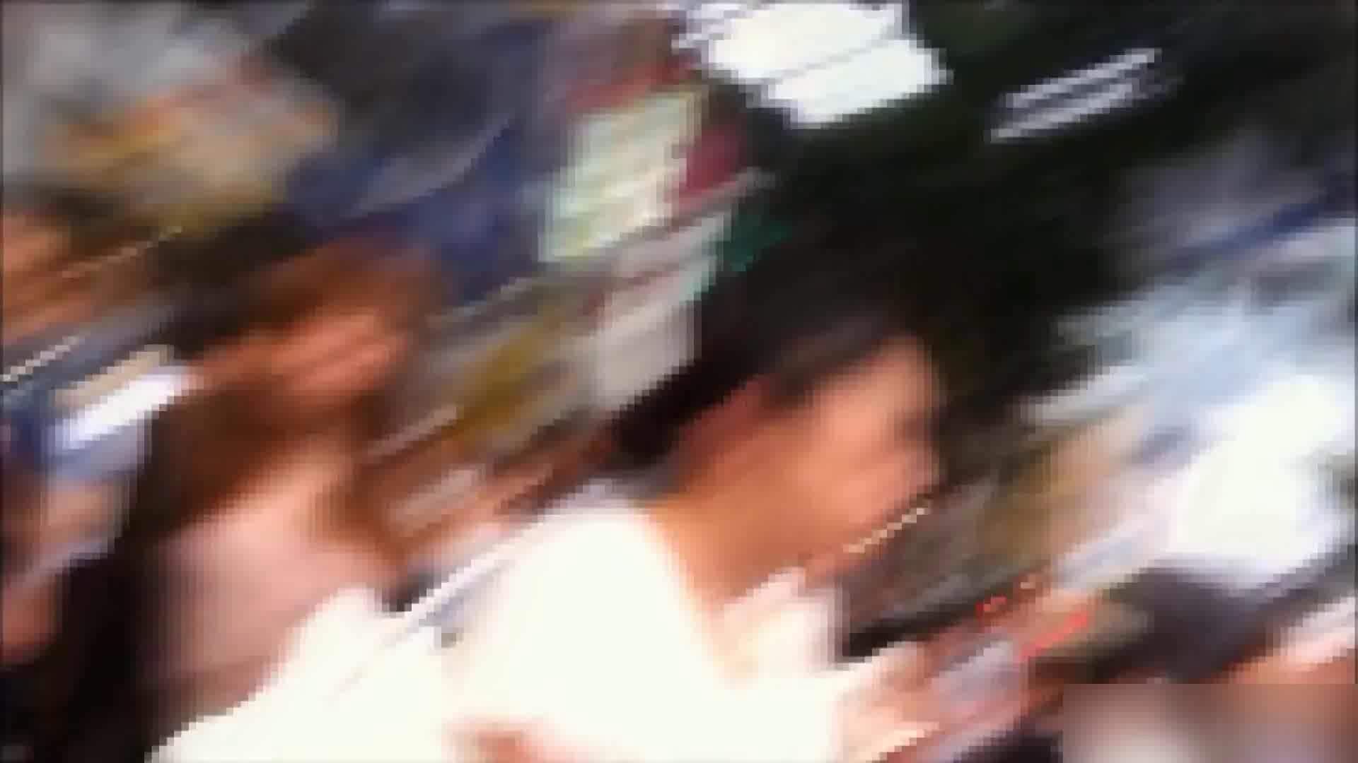 ガールズパンチラストリートビューVol.002 パンチラのぞき | エロティックなOL  70画像 21