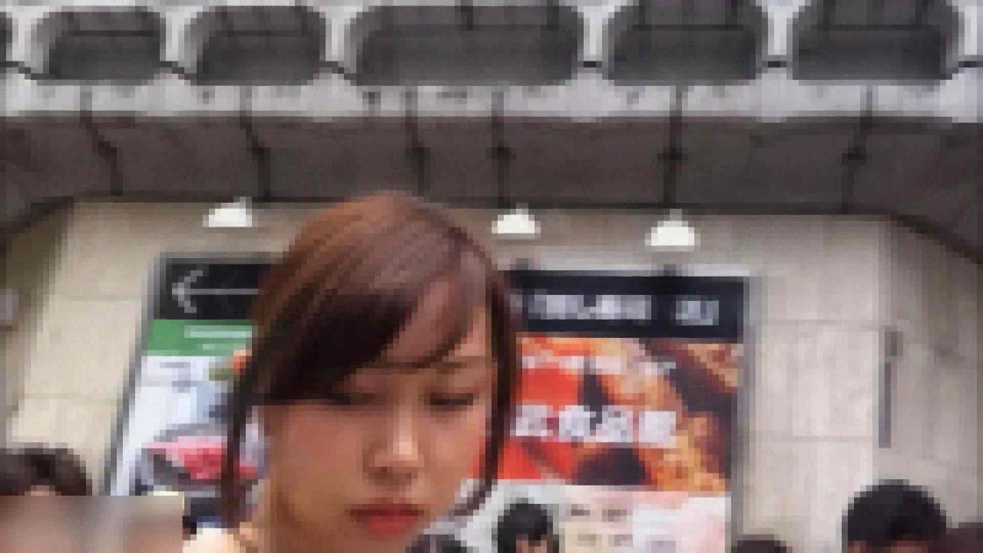 ガールズパンチラストリートビューVol.002 ギャルのエロ動画 エロ画像 70画像 43