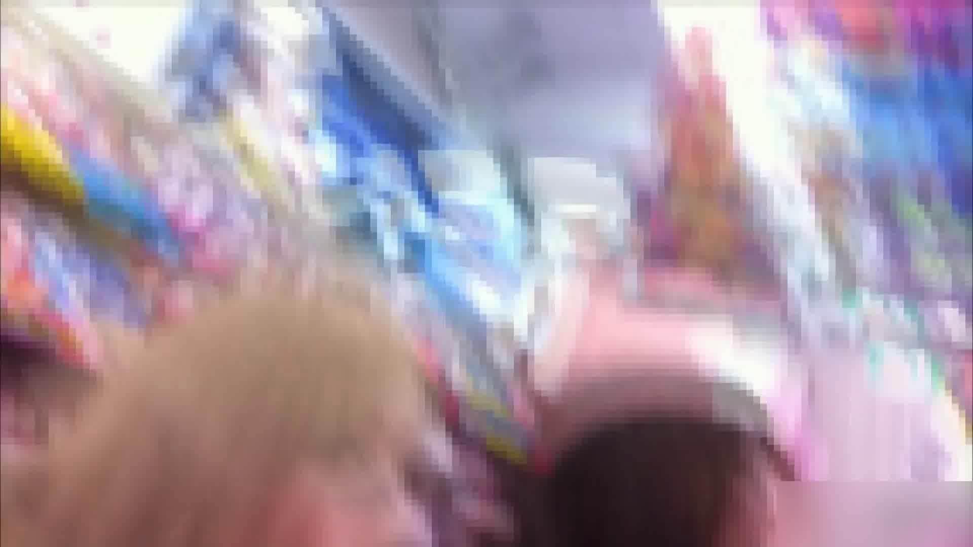 ガールズパンチラストリートビューVol.005 チラ 盗撮画像 79画像 7