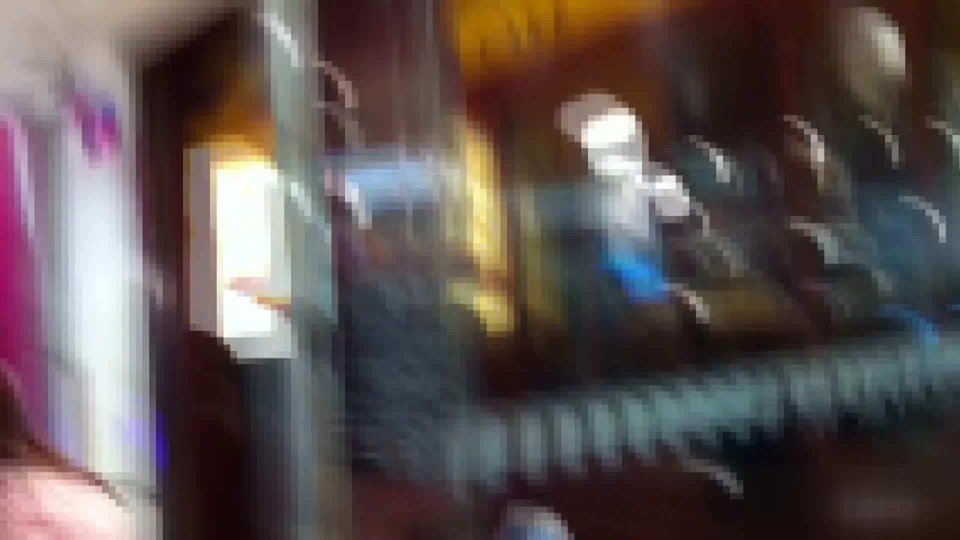 ガールズパンチラストリートビューVol.011 ギャルのエロ動画  88画像 4