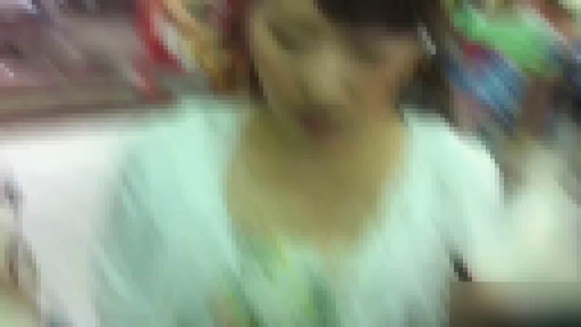ガールズパンチラストリートビューVol.011 チラ スケベ動画紹介 88画像 7