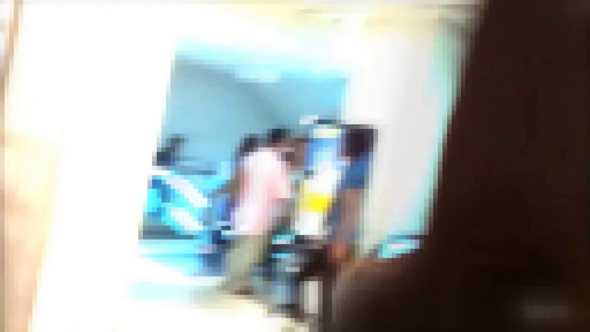 ガールズパンチラストリートビューVol.011 ギャルのエロ動画 | パンチラのぞき  88画像 65