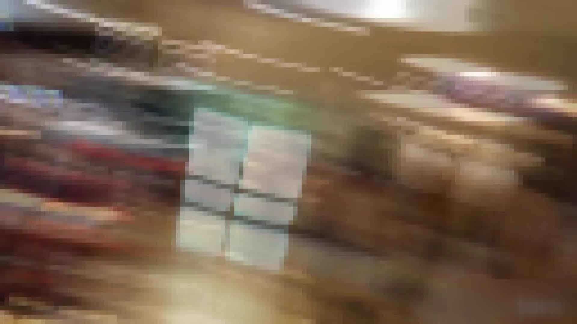 ガールズパンチラストリートビューVol.011 ギャルのエロ動画 | パンチラのぞき  88画像 77