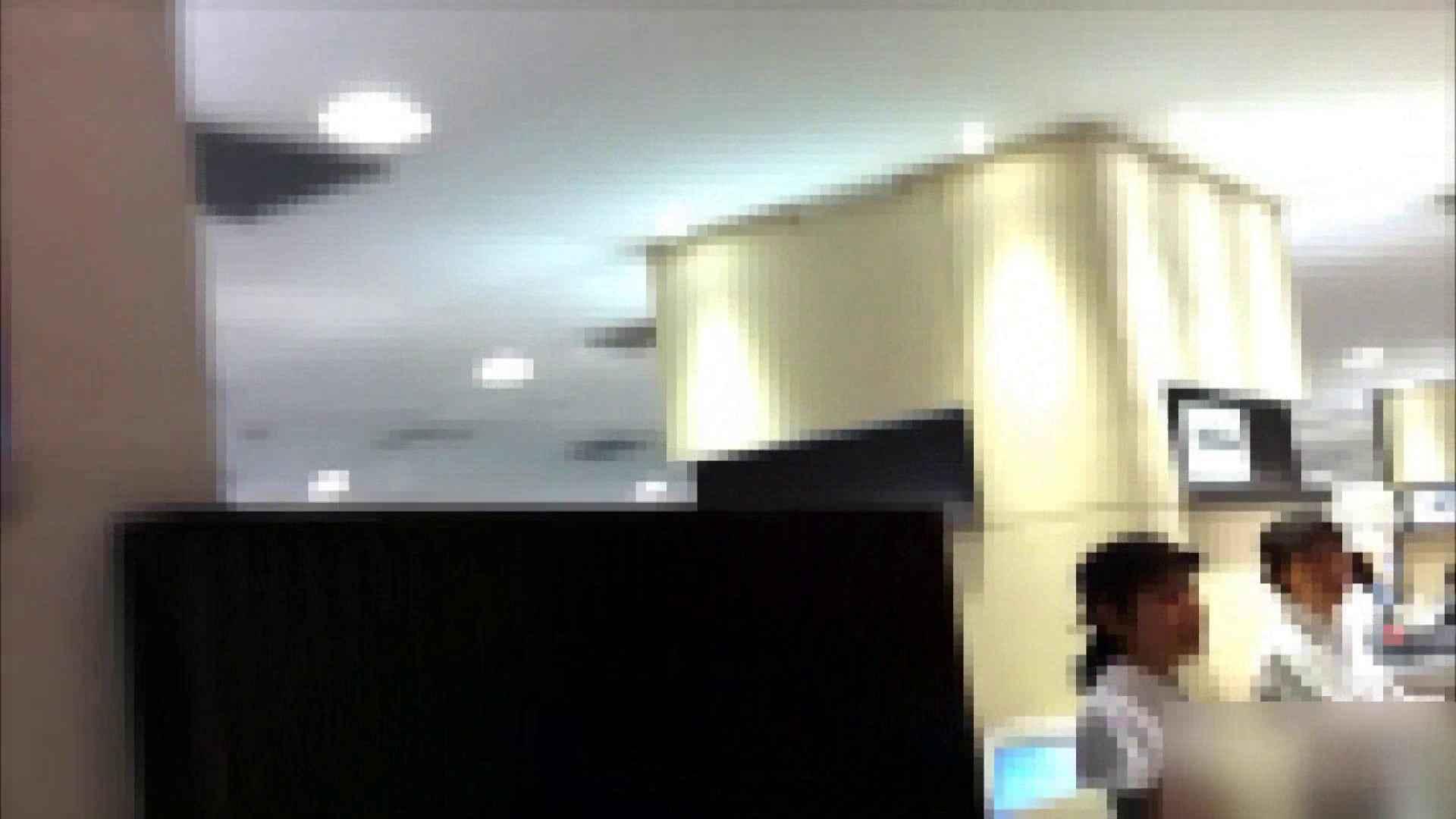 ガールズパンチラストリートビューVol.013 ギャルのエロ動画   エロティックなOL  101画像 13