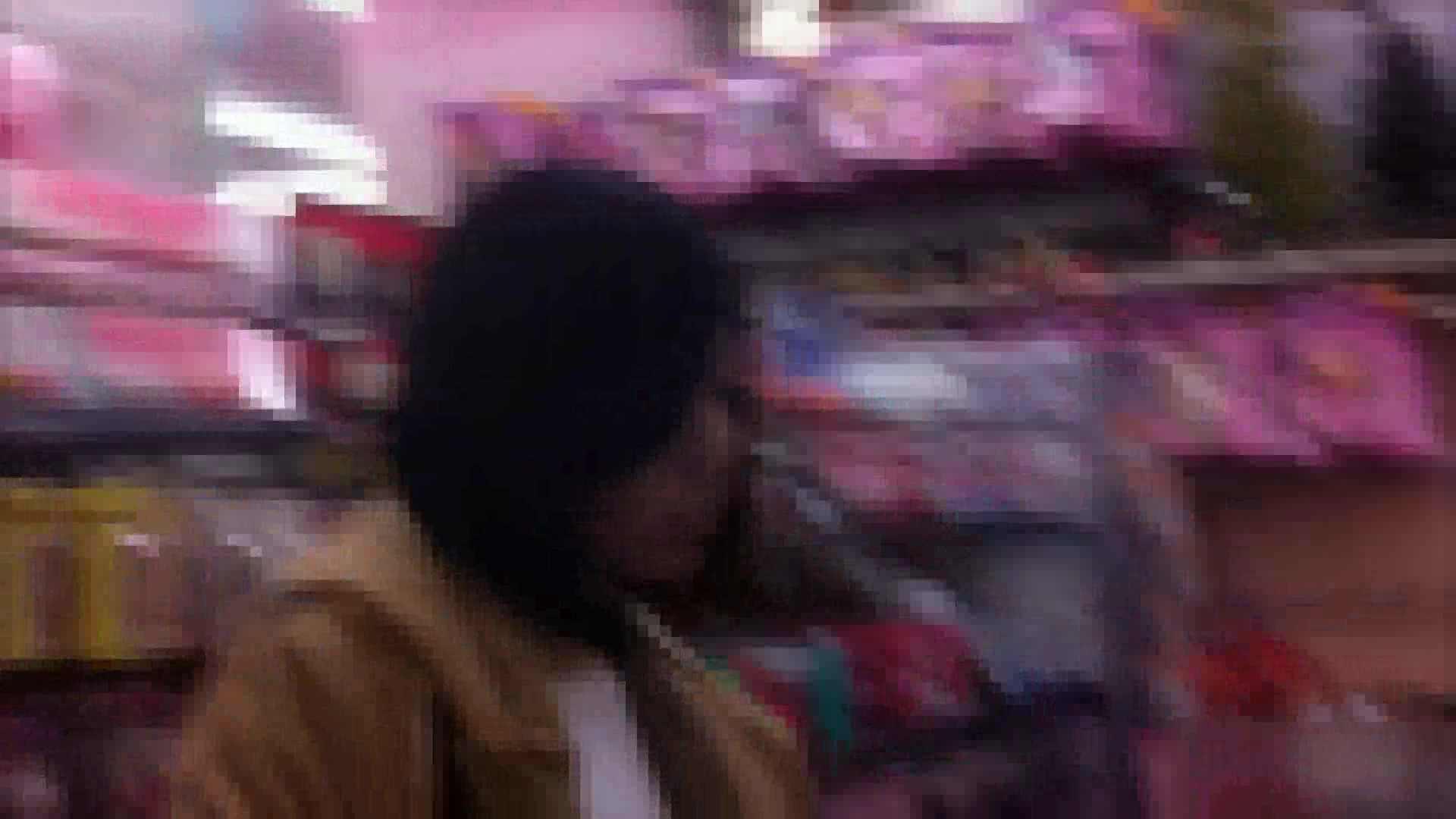ガールズパンチラストリートビューVol.013 パンチラのぞき 性交動画流出 101画像 35