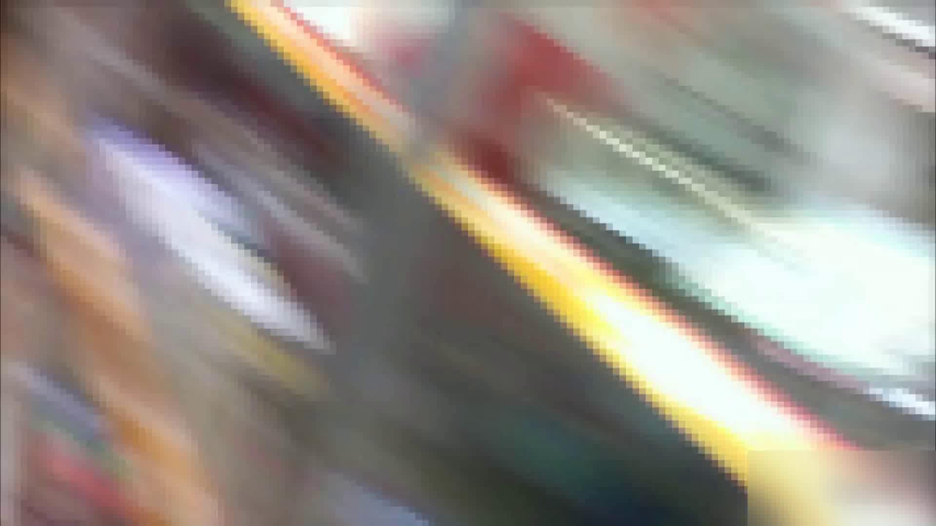 ガールズパンチラストリートビューVol.013 ギャルのエロ動画  101画像 72