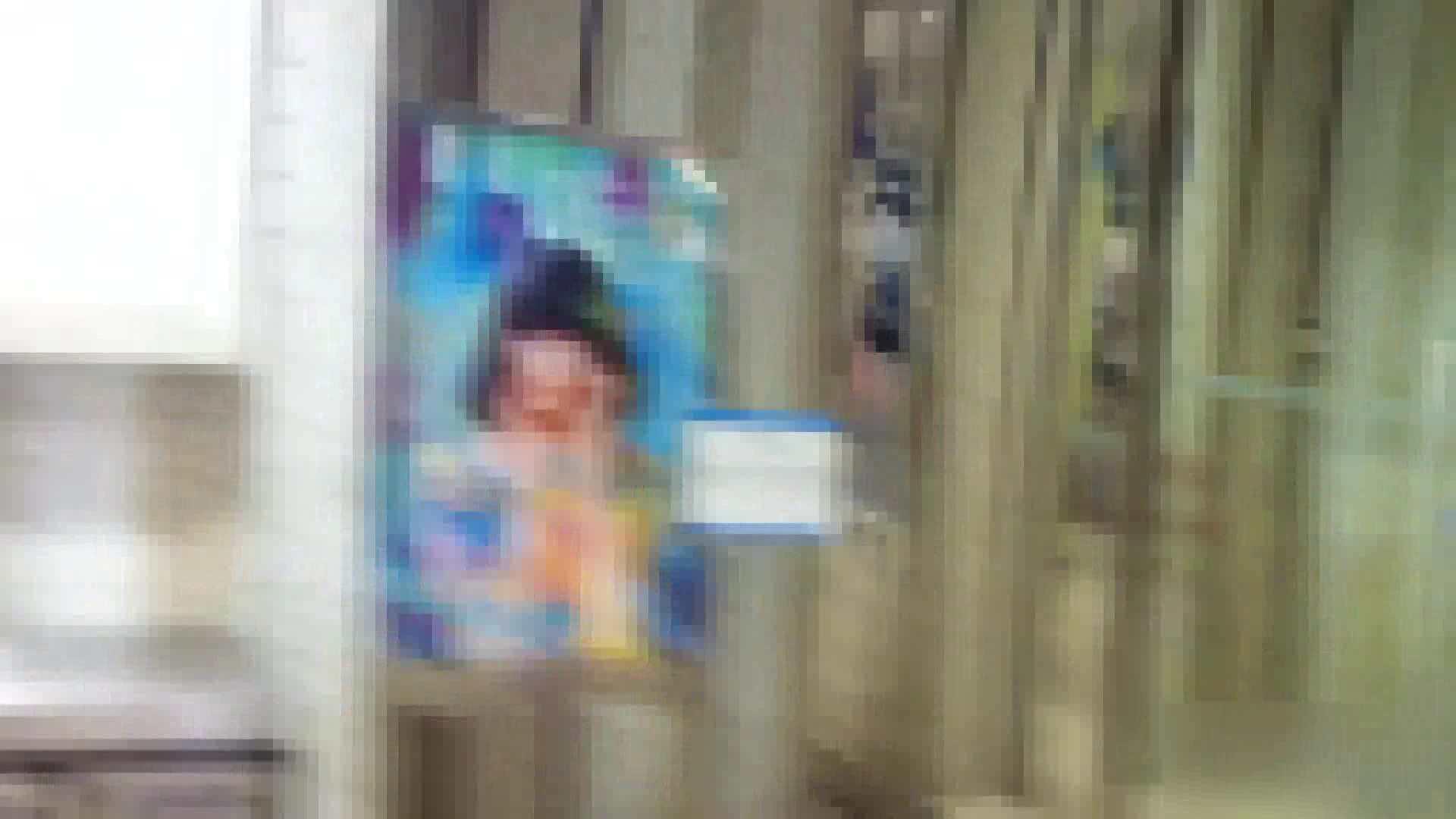 ガールズパンチラストリートビューVol.013 ギャルのエロ動画  101画像 76