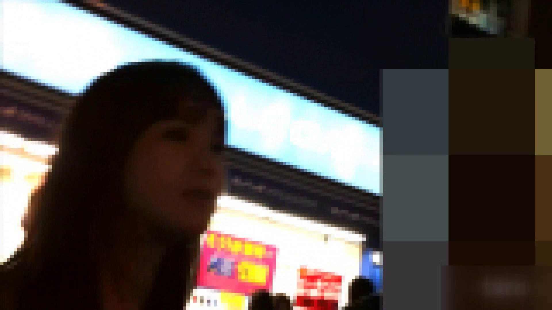ガールズパンチラストリートビューVol.013 ギャルのエロ動画   エロティックなOL  101画像 97
