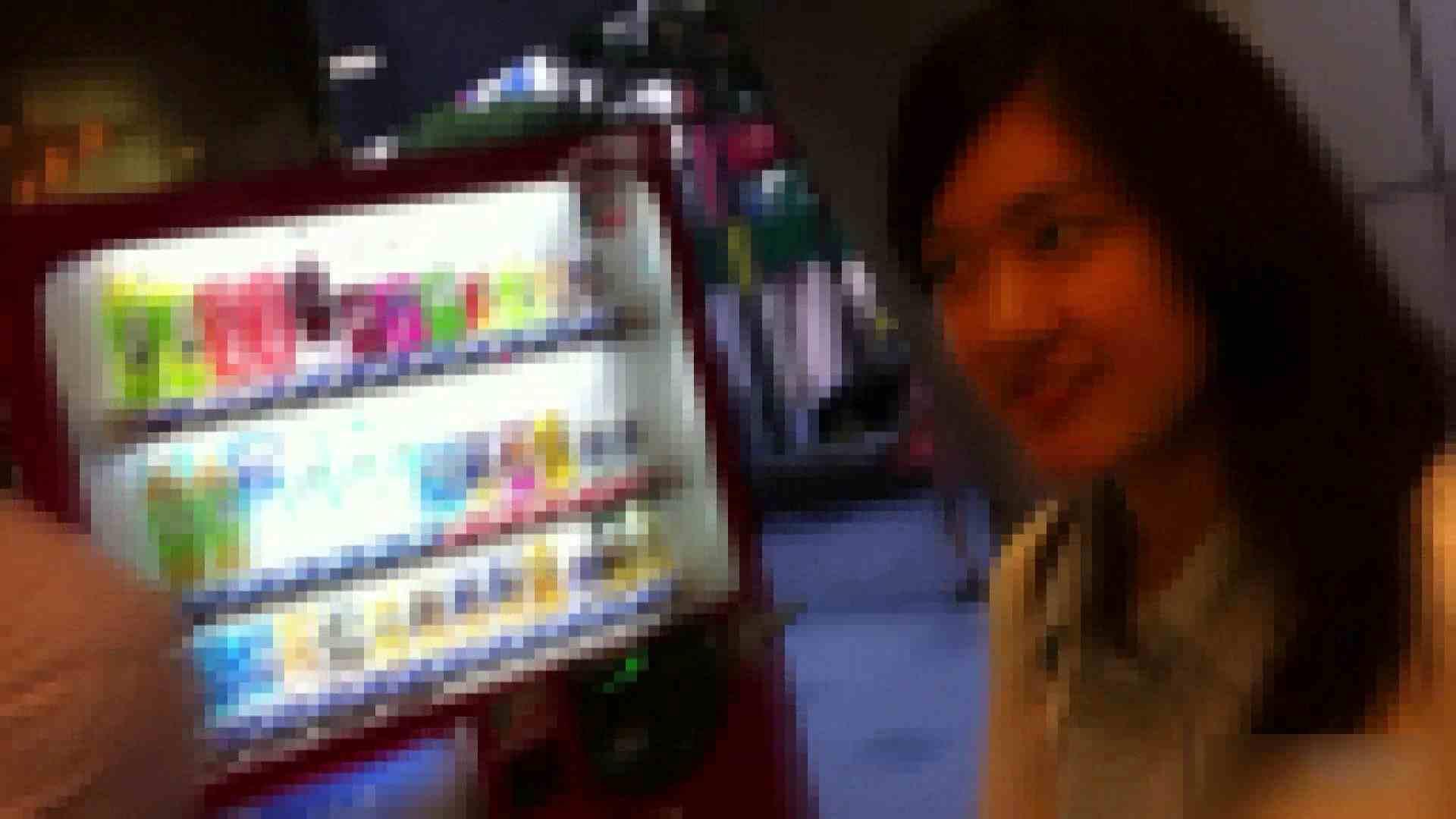 ガールズパンチラストリートビューVol.015 ギャルのエロ動画 われめAV動画紹介 58画像 34