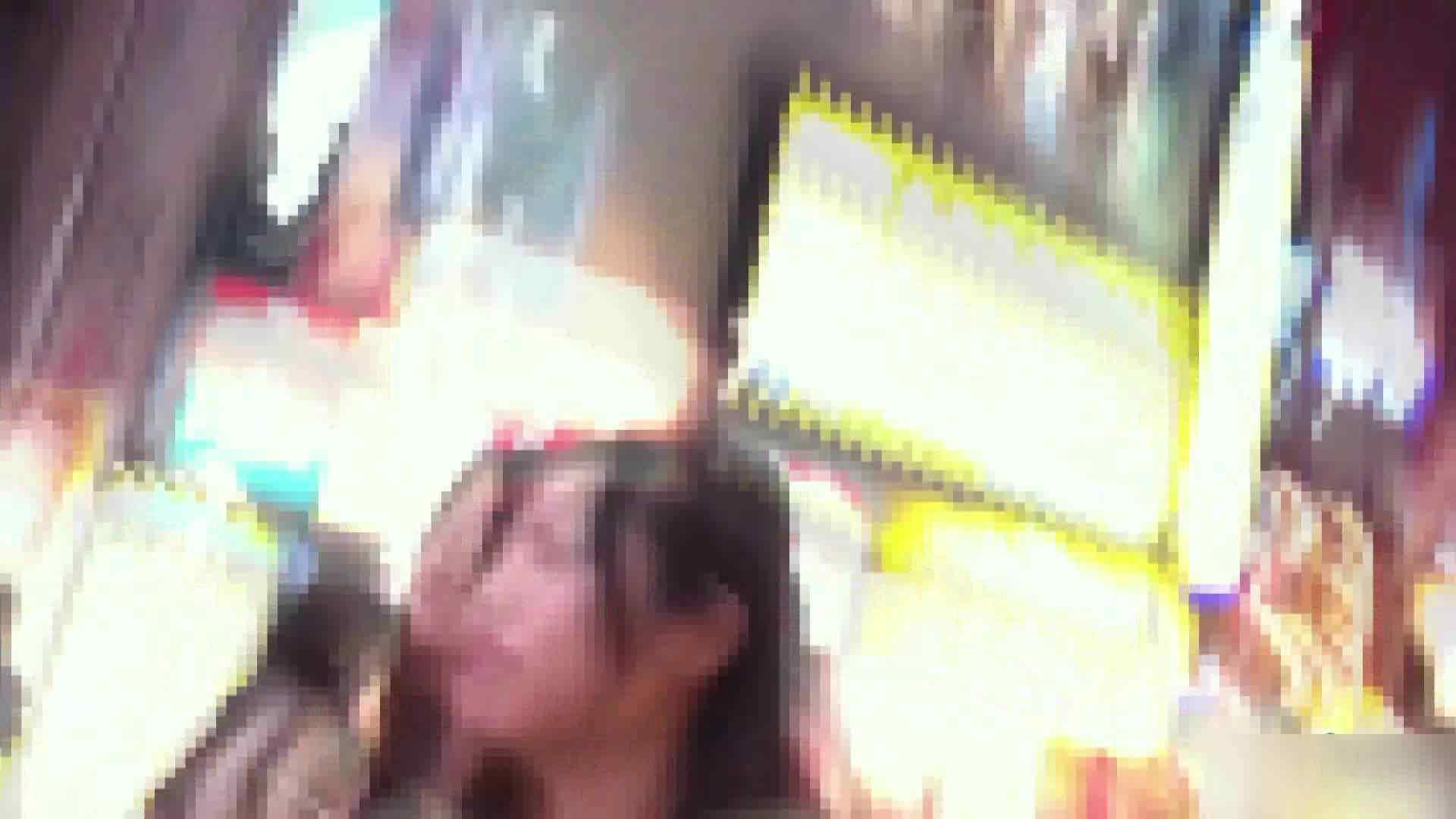 ガールズパンチラストリートビューVol.015 パンチラのぞき おめこ無修正動画無料 58画像 47