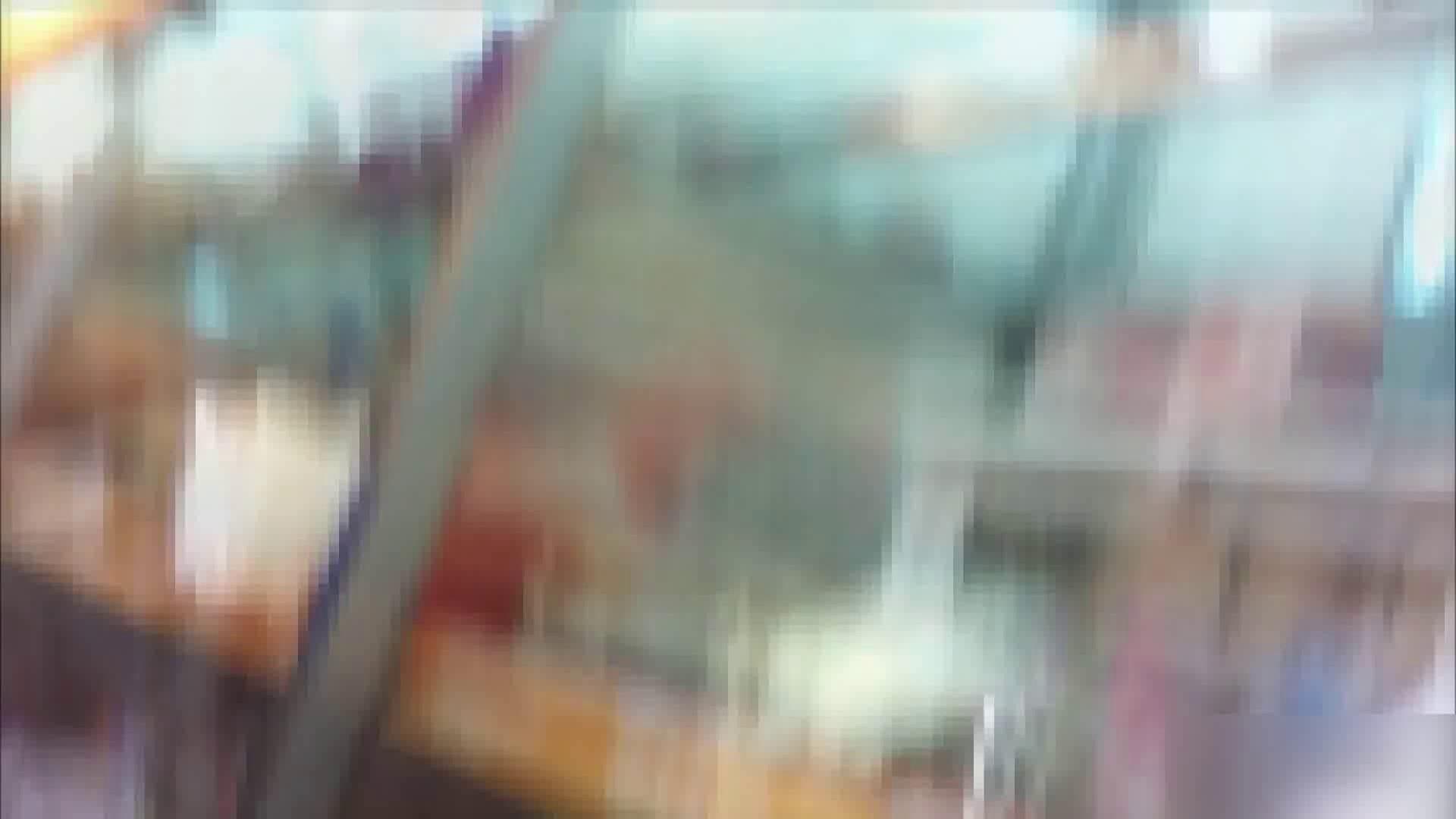 ガールズパンチラストリートビューVol.020 エロティックなOL スケベ動画紹介 86画像 22