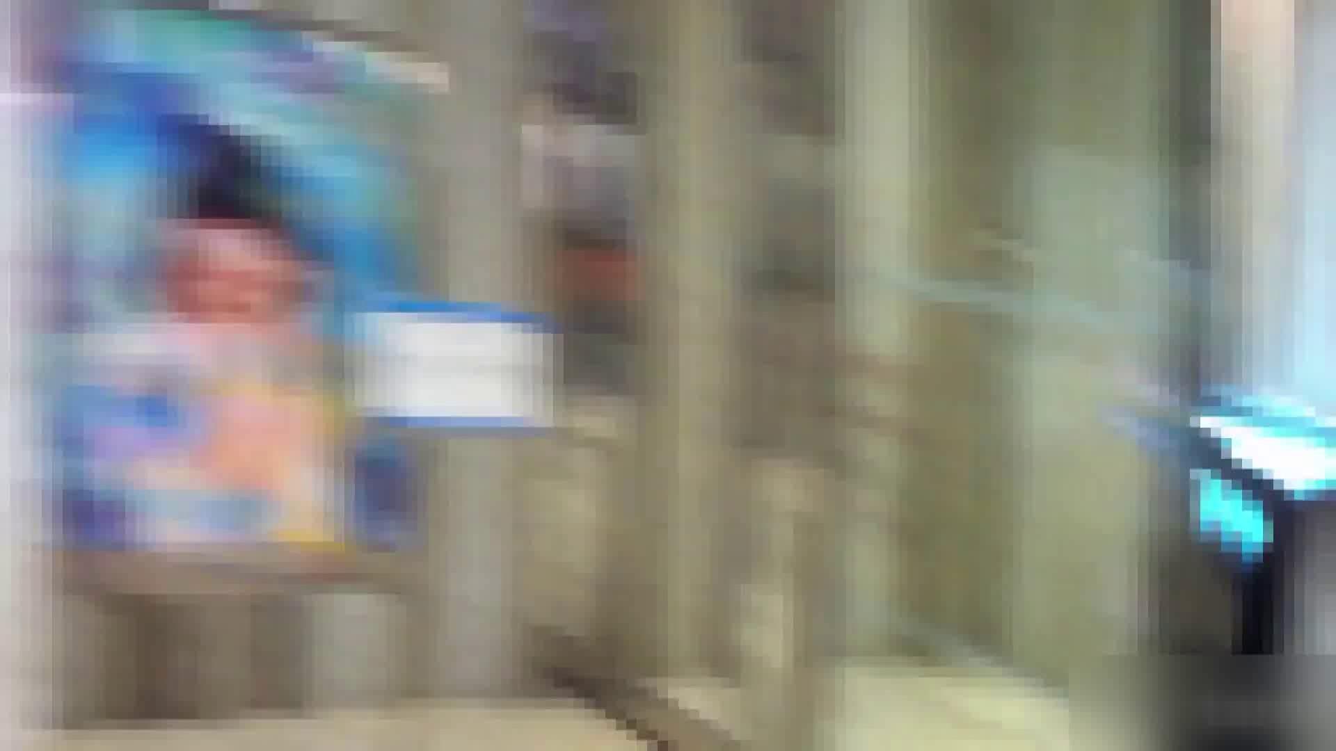 ガールズパンチラストリートビューVol.020 チラ | ギャルのエロ動画  86画像 25