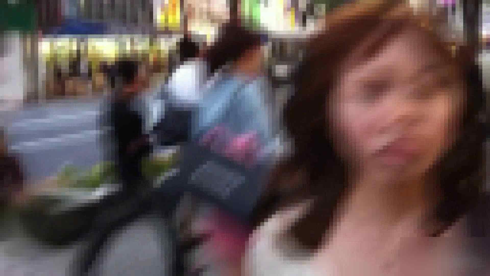 ガールズパンチラストリートビューVol.021 ギャルのエロ動画 ぱこり動画紹介 59画像 7