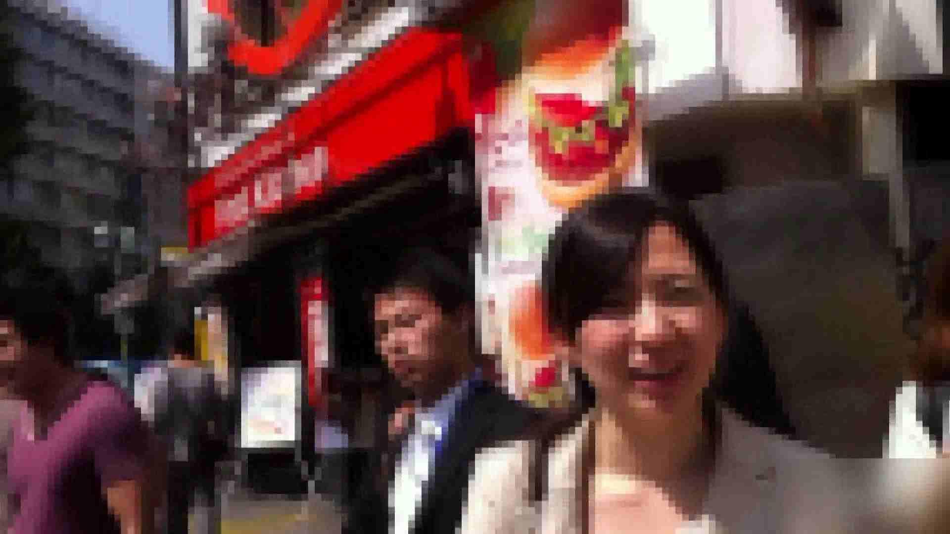 ガールズパンチラストリートビューVol.021 ギャルのエロ動画 ぱこり動画紹介 59画像 15