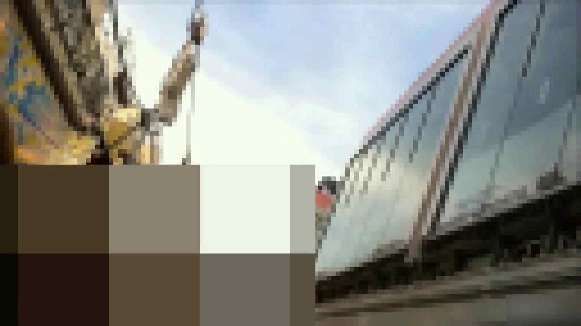 ガールズパンチラストリートビューVol.022 チラ のぞき動画キャプチャ 100画像 62