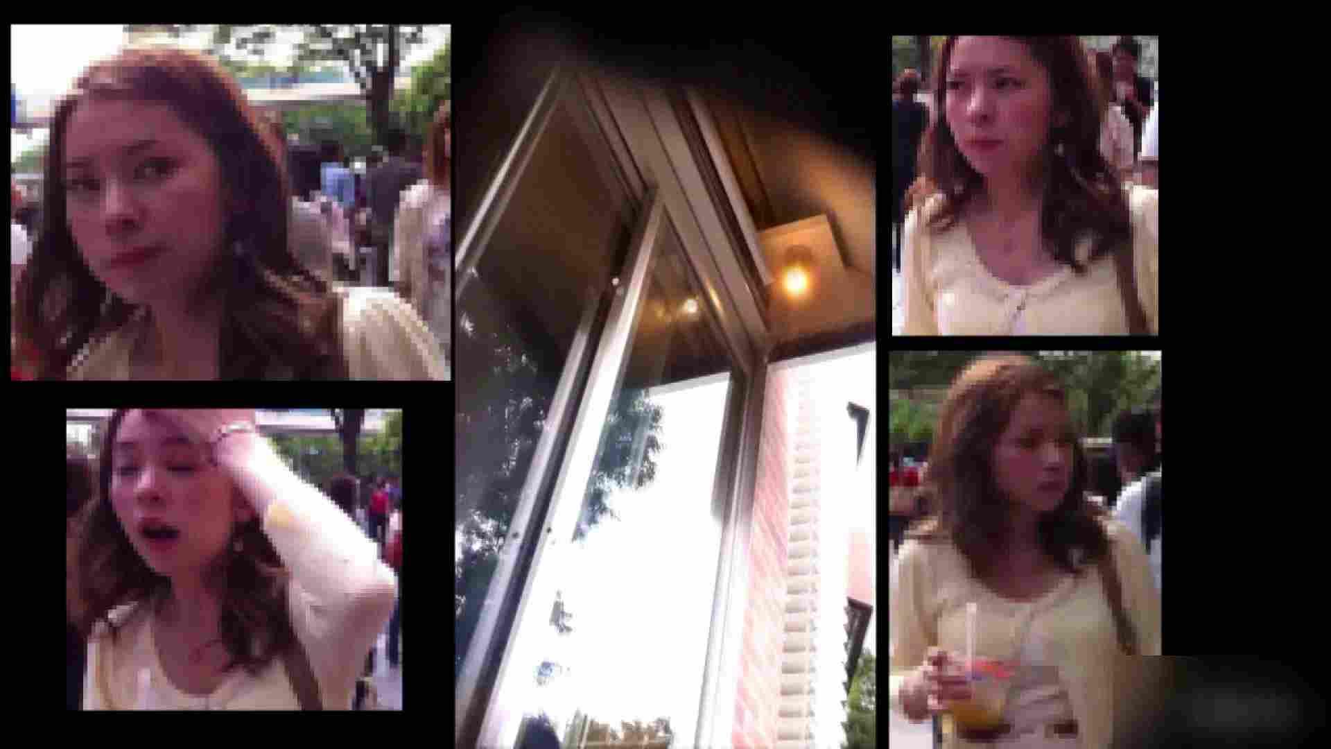 ガールズパンチラストリートビューVol.023 ギャルのエロ動画 われめAV動画紹介 65画像 47